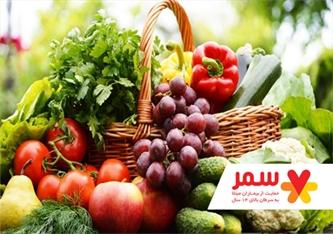 مواد غذایی ضد سرطان را بشناسید!