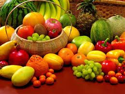 چند میوه را در شب با هم نخورید!