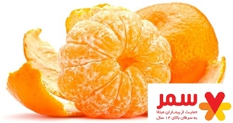 این میوه را حتما دو ساعت قبل از خواب بخورید