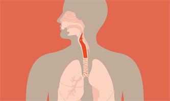 اختلال در تکلم و گرفتگی صدا از علائم شایع سرطان حنجره