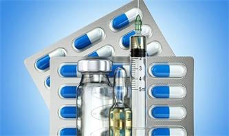 تایید داروی جدید سرطان سینه