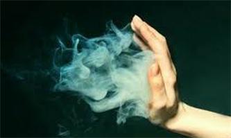 آیا میدانید «بنزن» موجود در تنباکوهای معطر موجب سرطان خون میشود؟