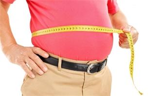 به گزارش انجمن سرطان آمریکا (ACS) سرطان پروستات دومین سرطان شایع در میان مردان است