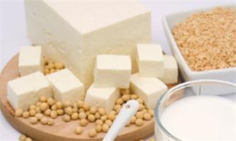 چگونه رژیم غذایی شما بر سرطان سینه تاثیر گذار است؟