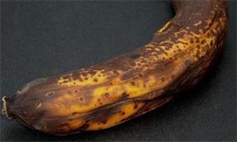 له شده این میوه خاصیت ضد سرطانی دارد
