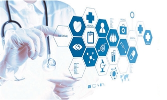 محققان مرکز تحقیق بیمارستان دانشگاه مونترآل در کانادا، نوعی درمان دو مرحلهای برای از بین بردن سلولهای سرطانی تخمدان ابداع کردهاند